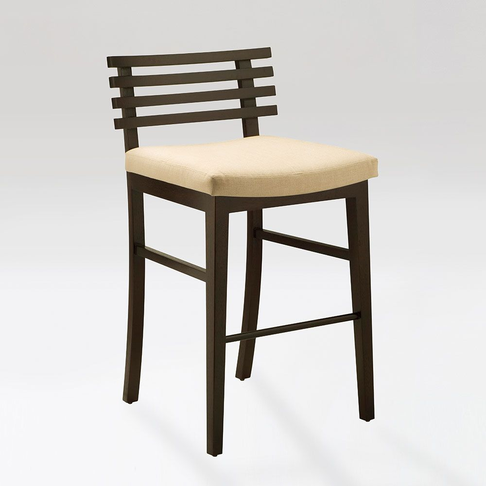 Adriana Hoyos   Bar stools, Counter bar stools, Furniture