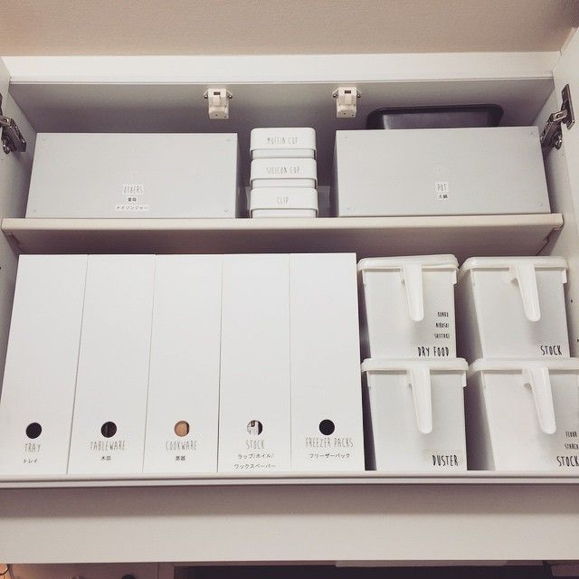Ink361 The Instagram Web Interface Kitchen Storage Storage