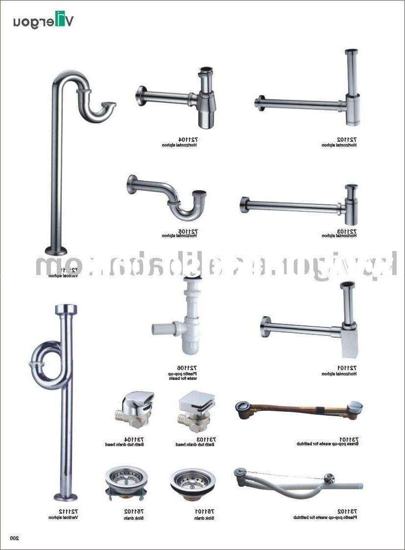 Kitchen Sink Drain Parts Diagram Kitchen Decorating Ideas On A Budget Check More At Htt Bathroom Sink Drain