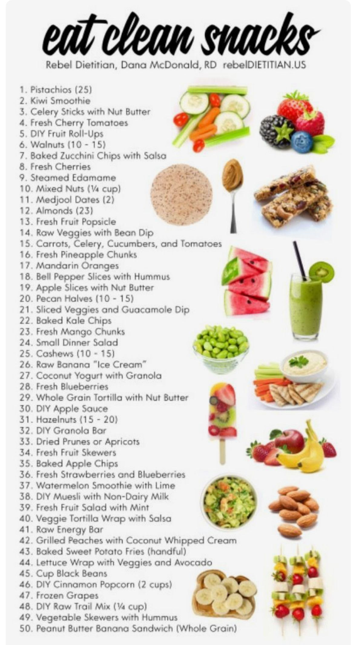 healthy snack hacks for weight management. isagenix optimal