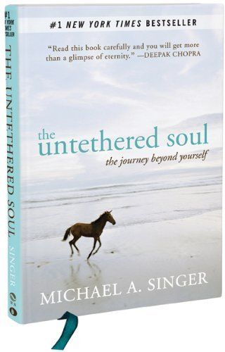 The Untethered Soul: The Journey Beyond Yourself, http://www.amazon.com/dp/1626250766/ref=cm_sw_r_pi_awdm_JWViwb0T0EA4N