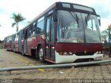 Eucatur >Transamazônia 3439