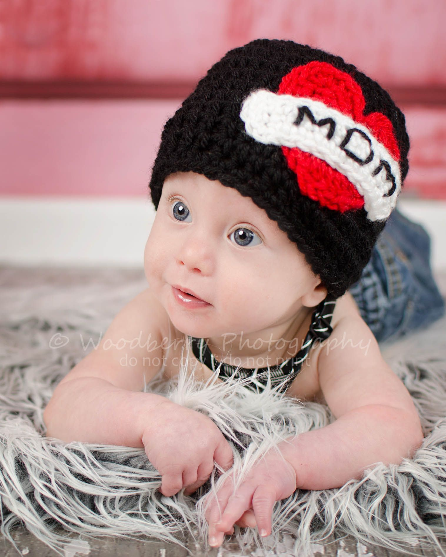 43f1db6c4 germany patrizia pepe chunky knitted baker boy hat pattern 2cf13 eb37b