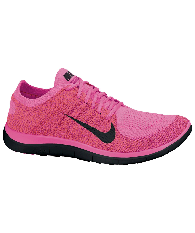van mercedes occasion - ��ber 1.000 Ideen zu ?Nike Damen Laufschuhe auf Pinterest | Nike ...