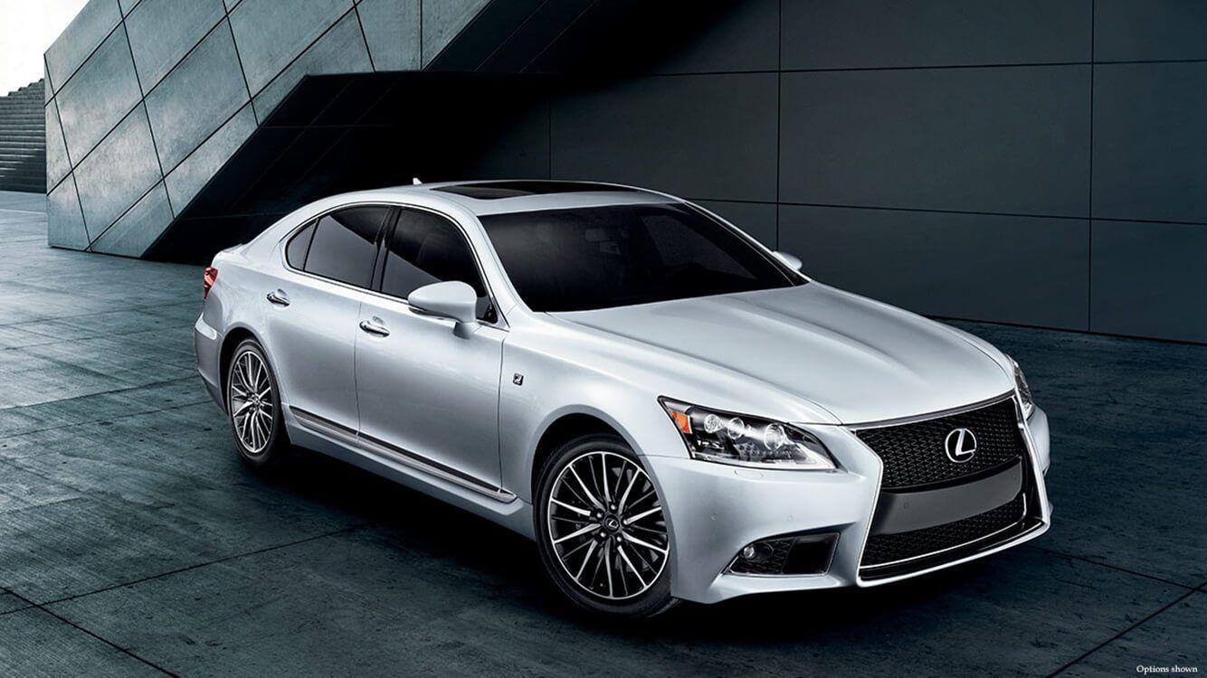 2020 Lexus Gs Engine Redesign And Price Rumors Car Rumor Lexus Ls Lexus Ls 460 Lexus Sedan