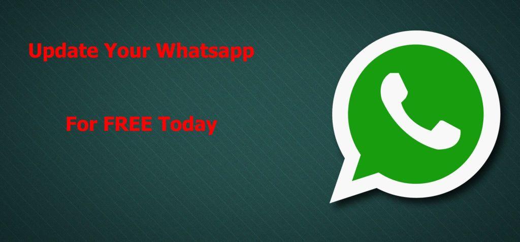 Whatsapp Update Whatsapp New Version Update Whatsapp My Blog Update Whatsapp About Me Blog Amazon Shopping App