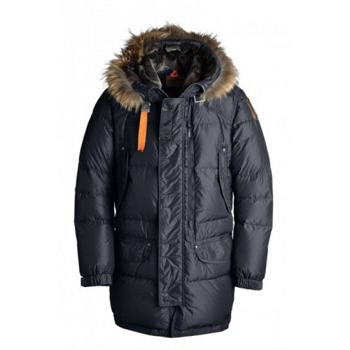 parajumpers homme outlet