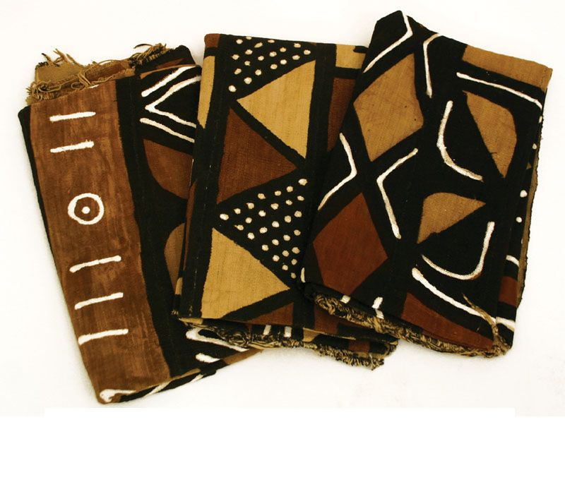 african cloth