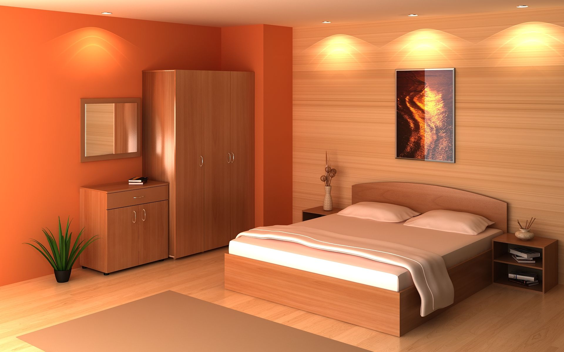 20 Master Modern Bedrooms Selections 2015 Decor Woo