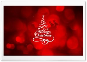 Merry Christmas 2016 Hd Wide Wallpaper For 4k Uhd Widescreen Desktop Smart Merry Christmas Wallpaper Christmas Wallpaper Backgrounds Christmas Wallpaper Free