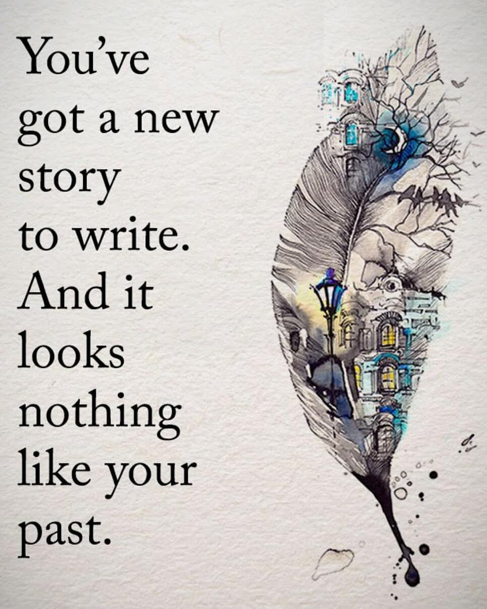 Hooray A New Job It Is Truly Time For A New Beginning Except Your Blessings In Whatever Form Newjo Job Quotes New Job Quotes New Beginning Quotes