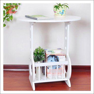 NEU ellipsoid Tisch Telefontisch Beistelltisch JRF-28 Küche - klapptisch für küche