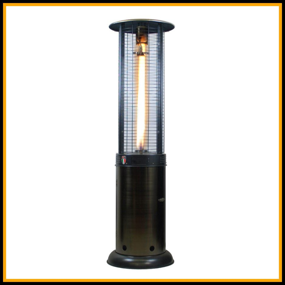 108 Reference Of Patio Heater Parts Lowes In 2020 Propane Patio Heater Patio Heater Gas Patio Heater