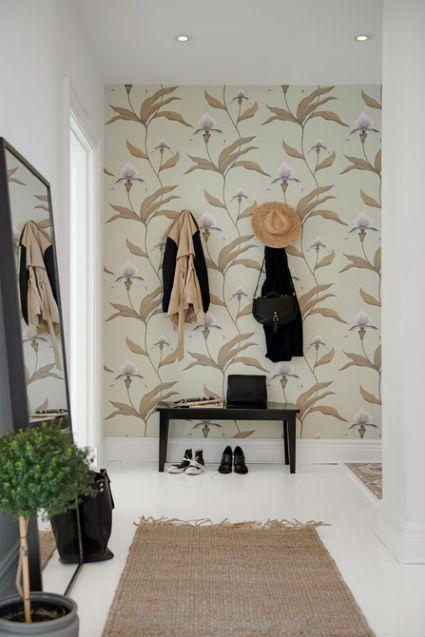 Papel pintado Decoracin del hogar Pinterest Papel pintado