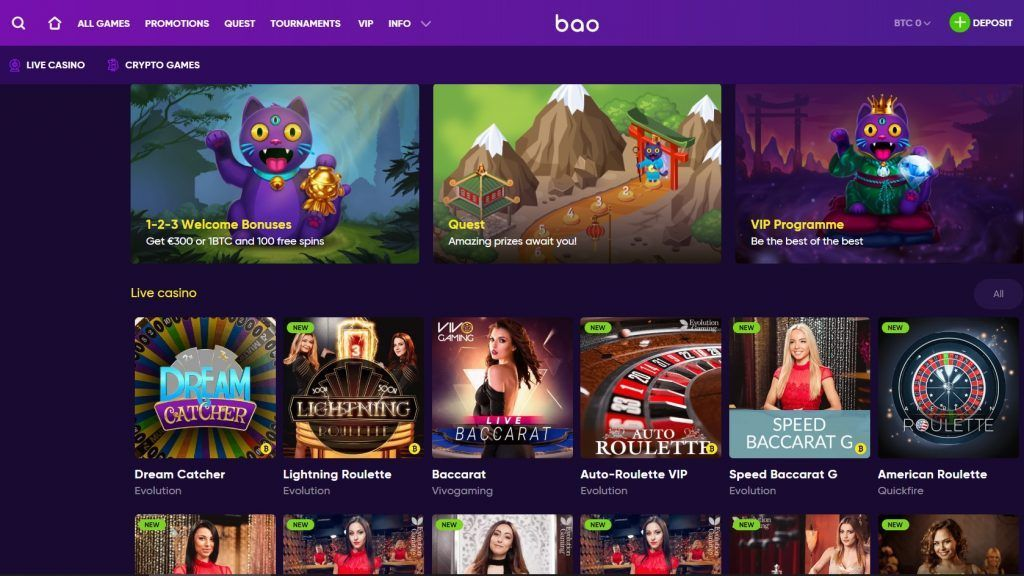 Pin on win online casino
