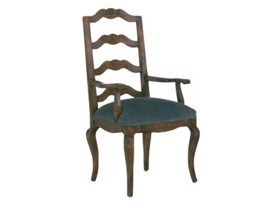 Shop For Chaddock Hatfield Upholstery Arm Chair Cf0301a And