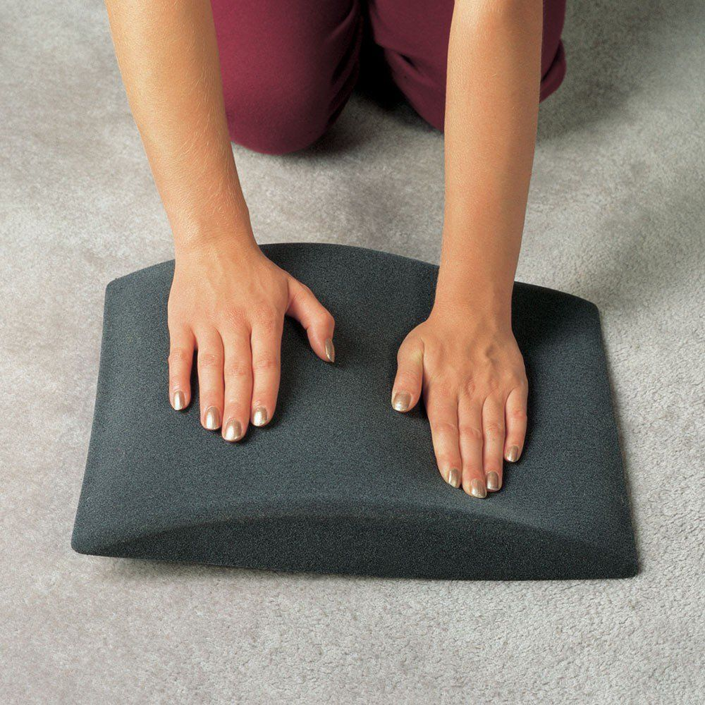 TOGU Airgo Active Back Cushion Supportive, Stuff to buy