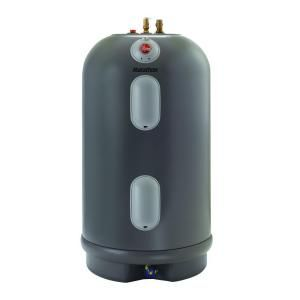 20 Gallon Marathon Electric Water Heater Electric Water Heater Water Heating Water Heater