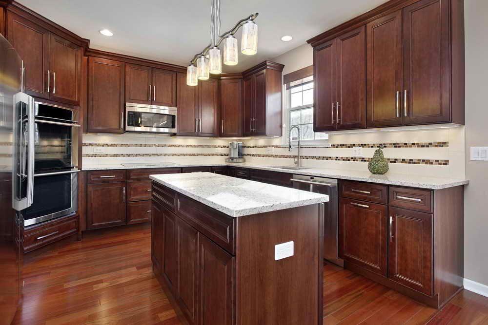 Kitchen Cabinets Liquidators ...