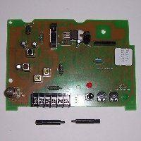 Genie 34019t Sequencer Excelerator Coaxial Control Board By Genie 51 95 Genie Excelerator Coaxial Control Board Home Doors Home Hardware Garage Door Opener
