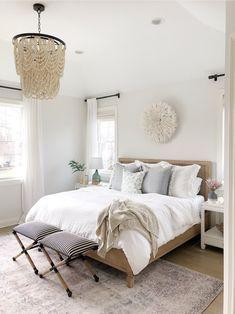 14 Cool White Bedroom Design Ideas Whitebedroom White Bedroom
