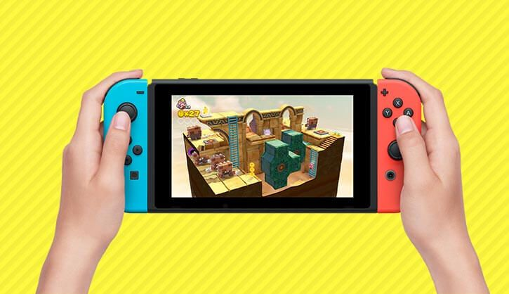 43+ Rent nintendo switch games online advice