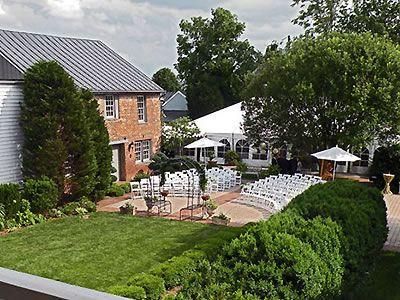 birkby house leesburg weddings northern virginia reception venues leesburg ceremony venues 20175
