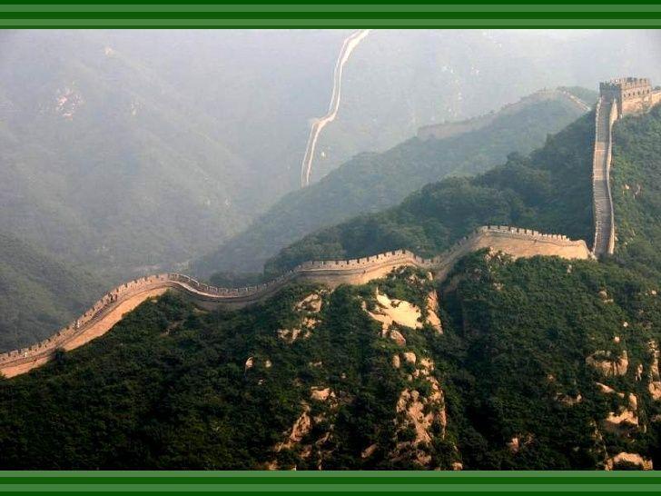 Confúcio e Lao Tse