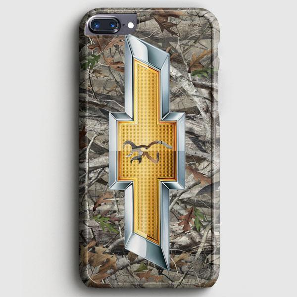 cameron dallas cool marble iphone case