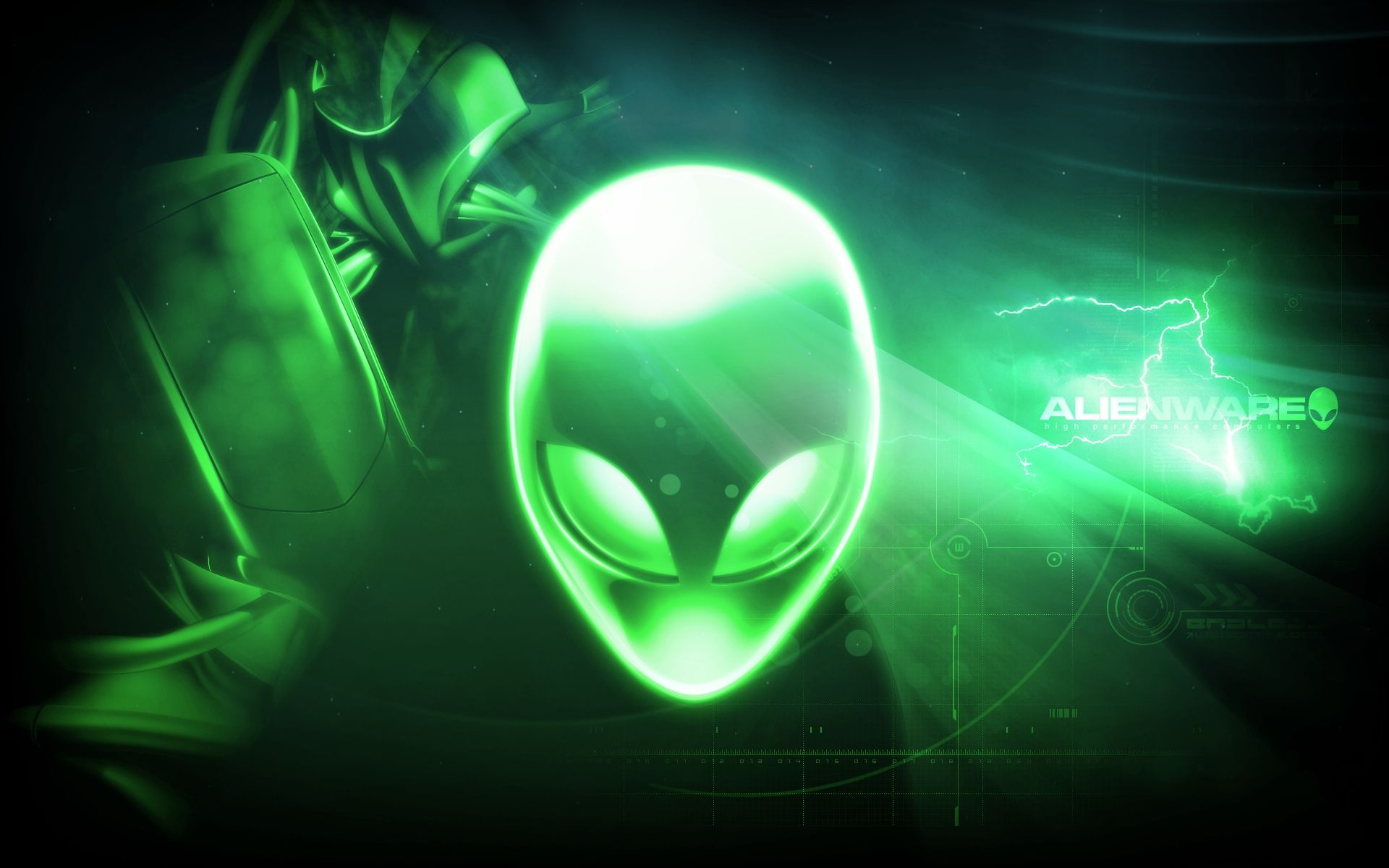alienware picture wallpapers hd resolution wallpaper 1920x1200 px