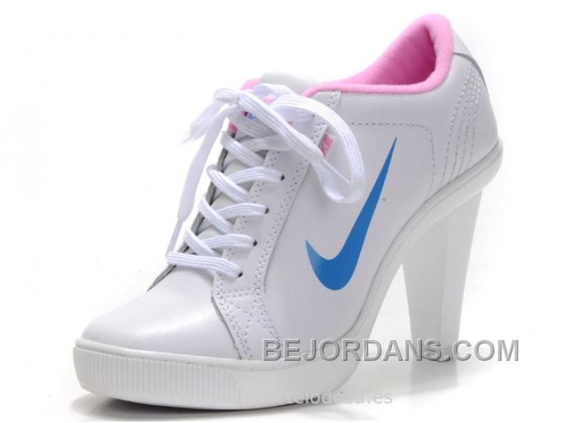 new concept 3724a 0e4f6 cheap white and pink dunk sb heels