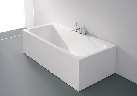 Vasca Da Bagno Sinonimo : Vasca da bagno sound bmt bagni bagno vasca da