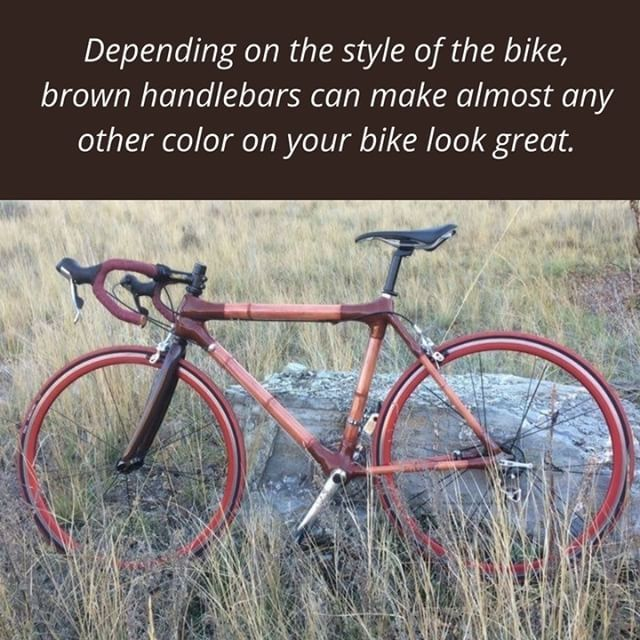 A Quick And Simple Tip Which Color Would You Like To See On Your