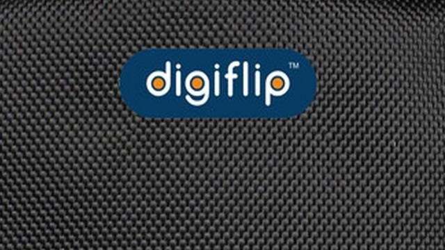 Amazing Deal: Get Upto 60% off on Digi Flip brand products like laptop accessories, power banks, digital photo frames, web cams, head phones, laptop bags etc. No need to use any coupon code. Click to get the Landing Page. Limited period offer.