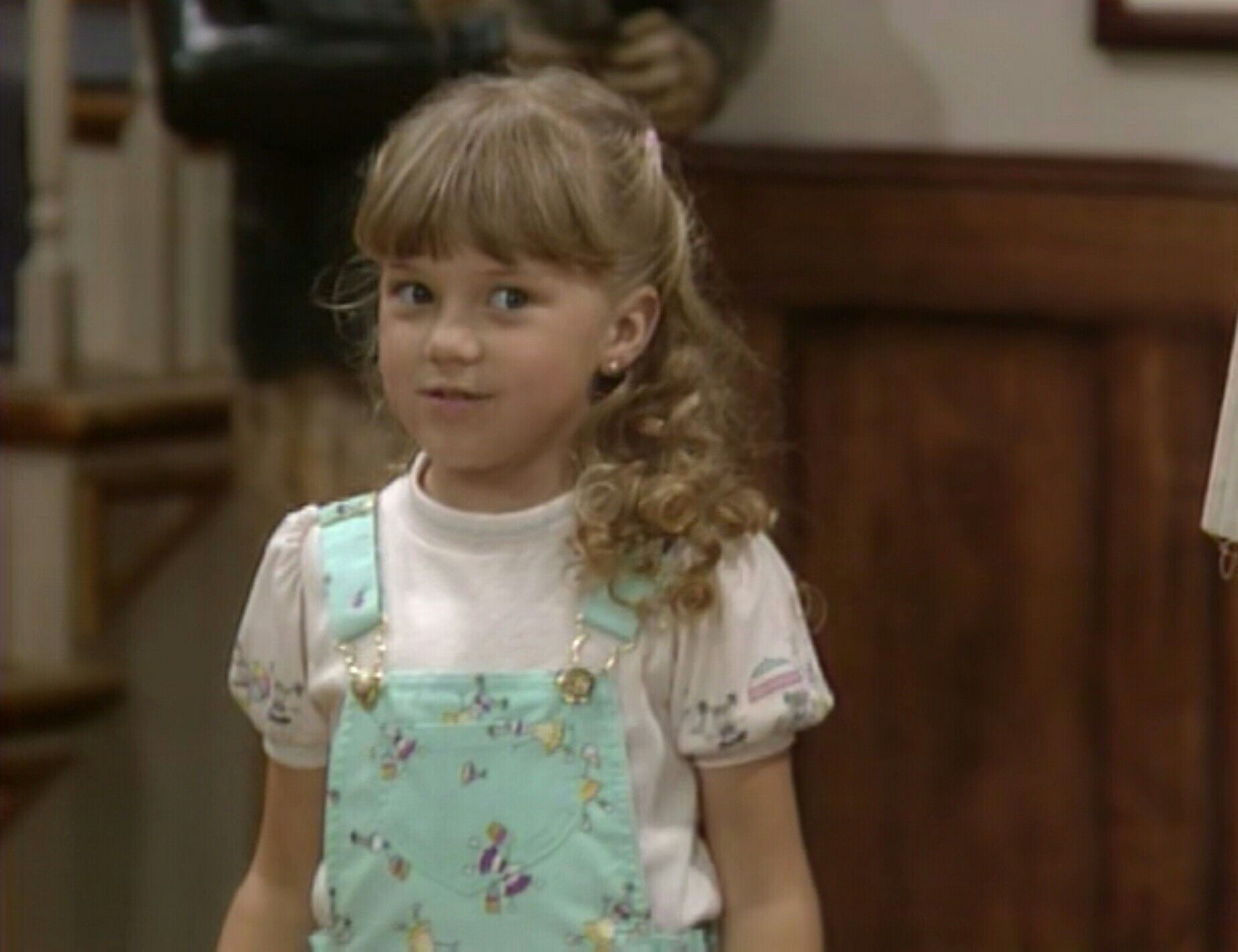 Pin by Amber Gammeter on Full House Pinterest