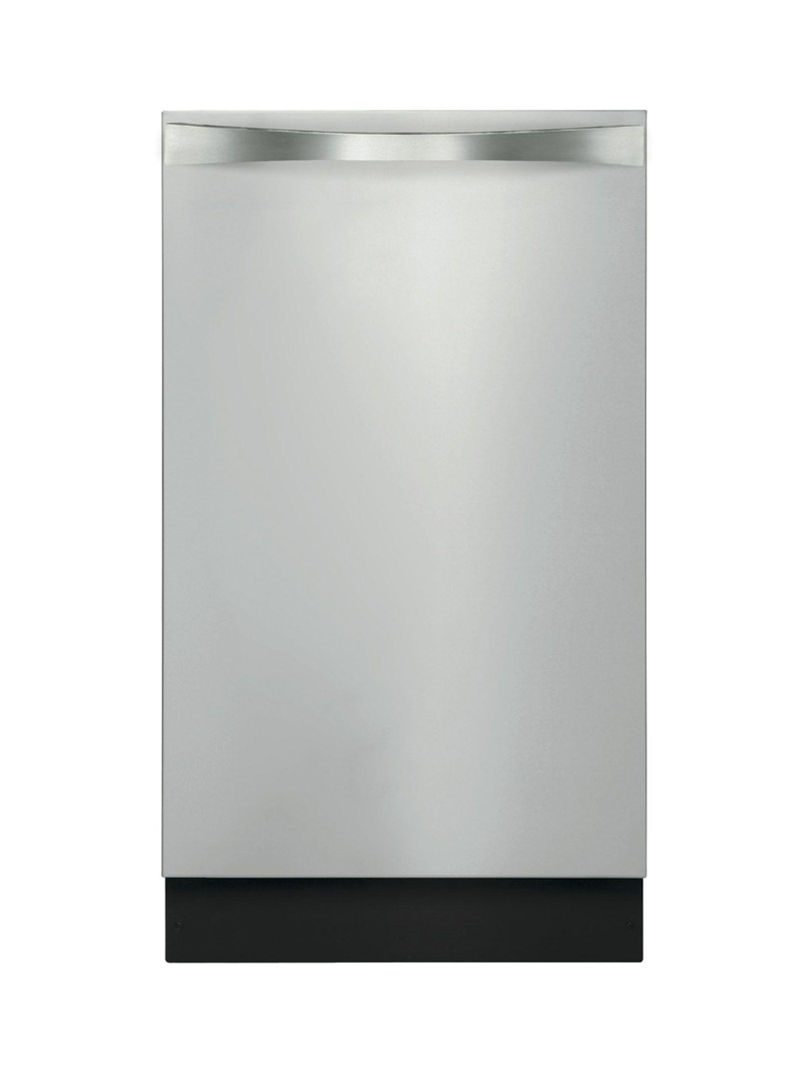 inch appliances pinterest kitchens