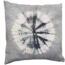 Afbeeldingsresultaat voor dip dye gordijnen | Interieur | Pinterest ...