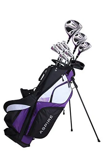 40+ Bagshot golf club info