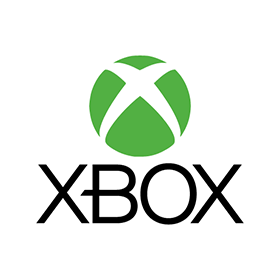 Xbox Logo Vector Download Free In Eps Jpeg And Png Formats Xbox Logo Xbox Dramatic Music