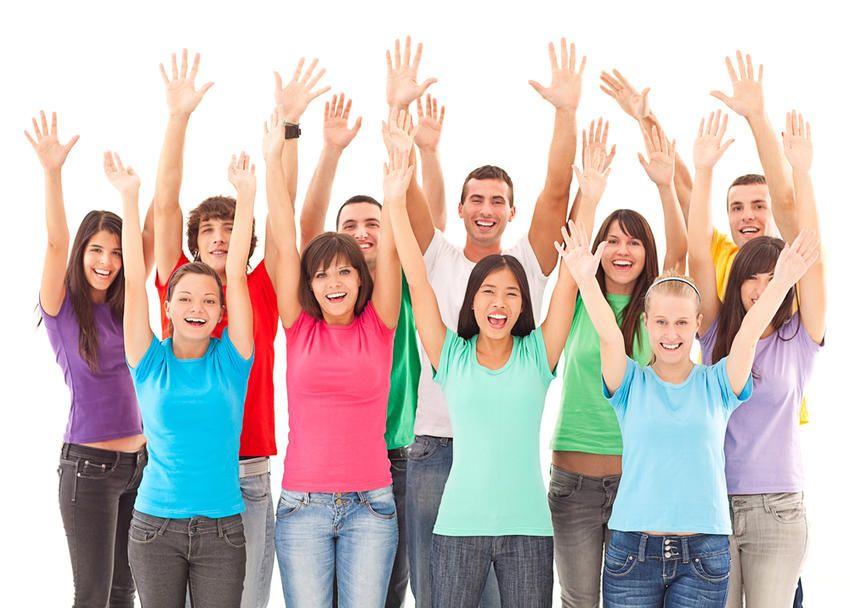 http://berufebilder.de/wp-content/uploads/2014/01/motivation.jpg 7 Tipps für effektive Mitarbeiter-Motivation: Kommentieren & 50 Euro gewinnen