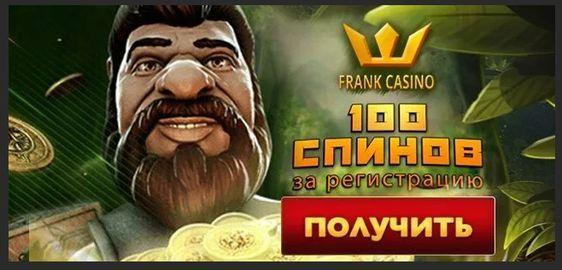 All slots casino linkedin