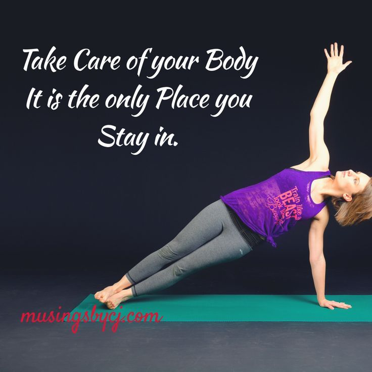 Pin On Healthy Living / Healthy Lifestyle