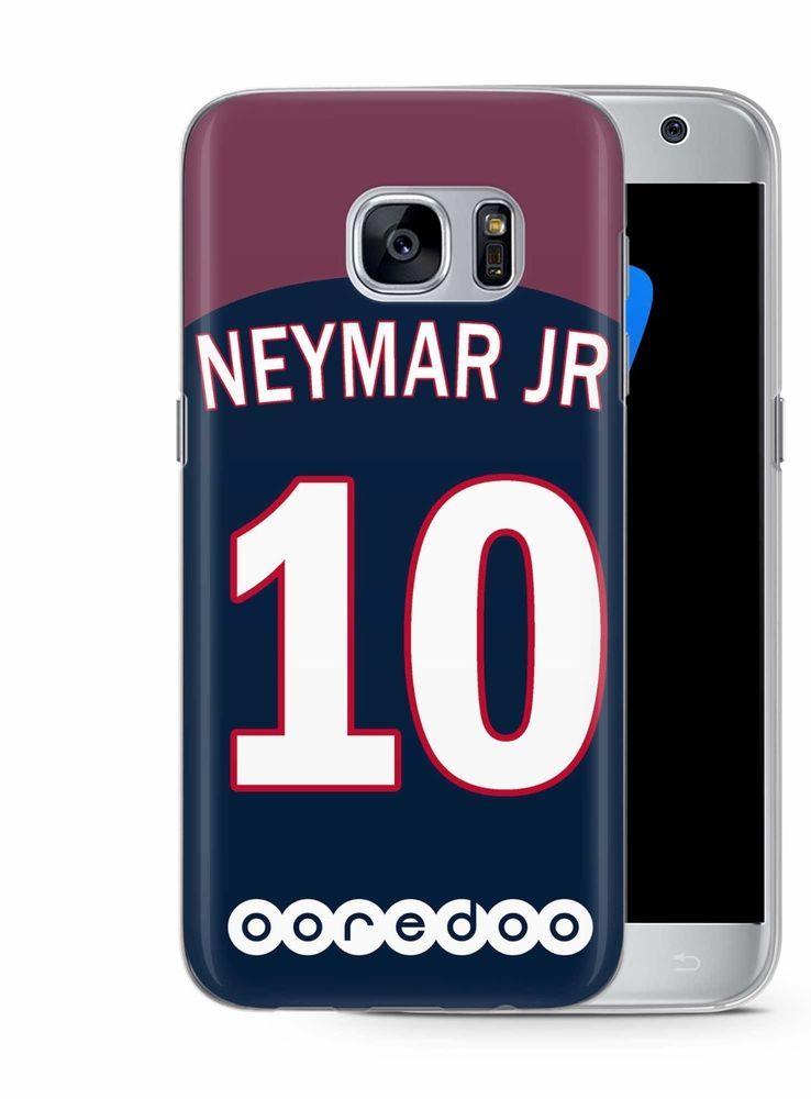 coque samsung j3 2016 neymar psg