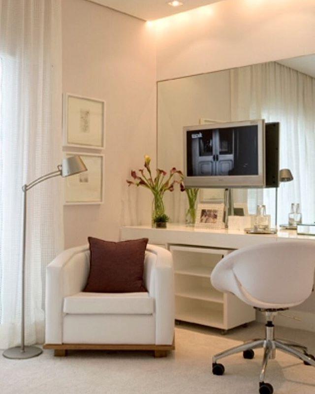 #quartos #poltronas #arquiteturadeinteriores #decoração #designdeinteriores…