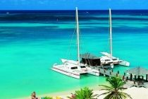 Scuba & Snorkel in Aruba: Explore the colorful underwater world  www.ljrtravel.info