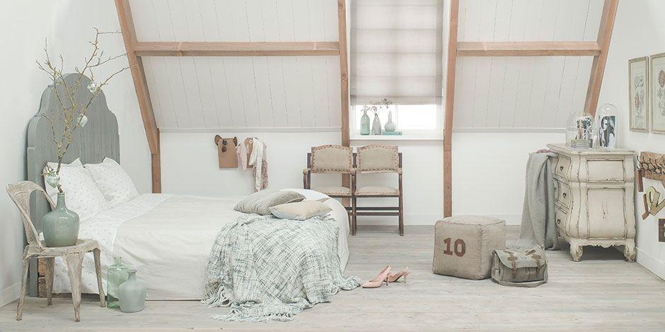 ibiza style inrichting slaapkamer - google zoeken | ideeën voor, Deco ideeën