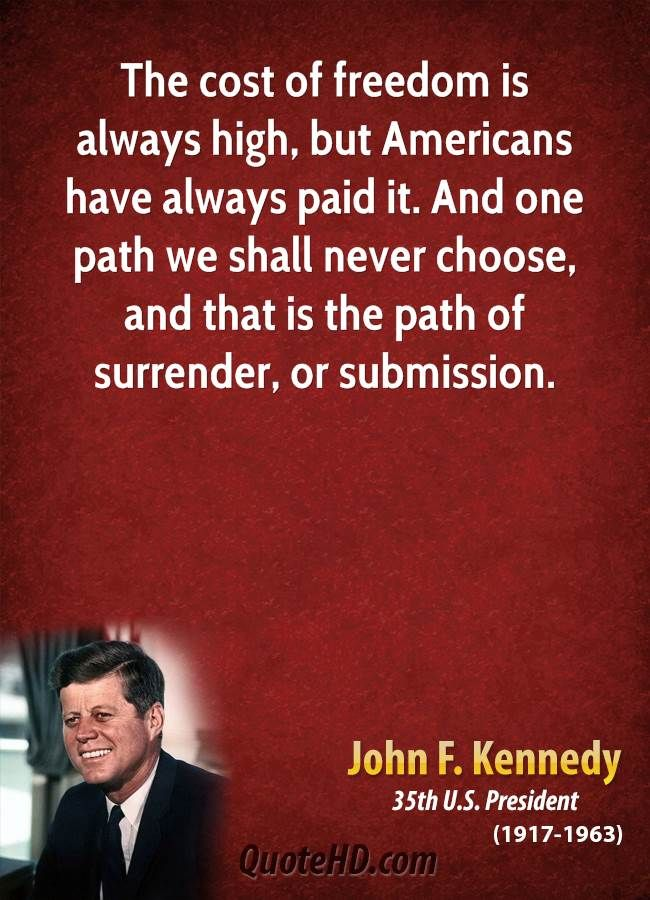 In American History Education, it is good to look at the famous ...