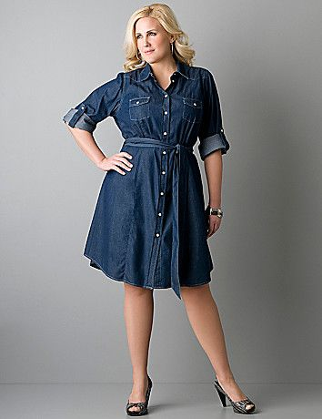 jean shirt plus size - Jean Yu Beauty