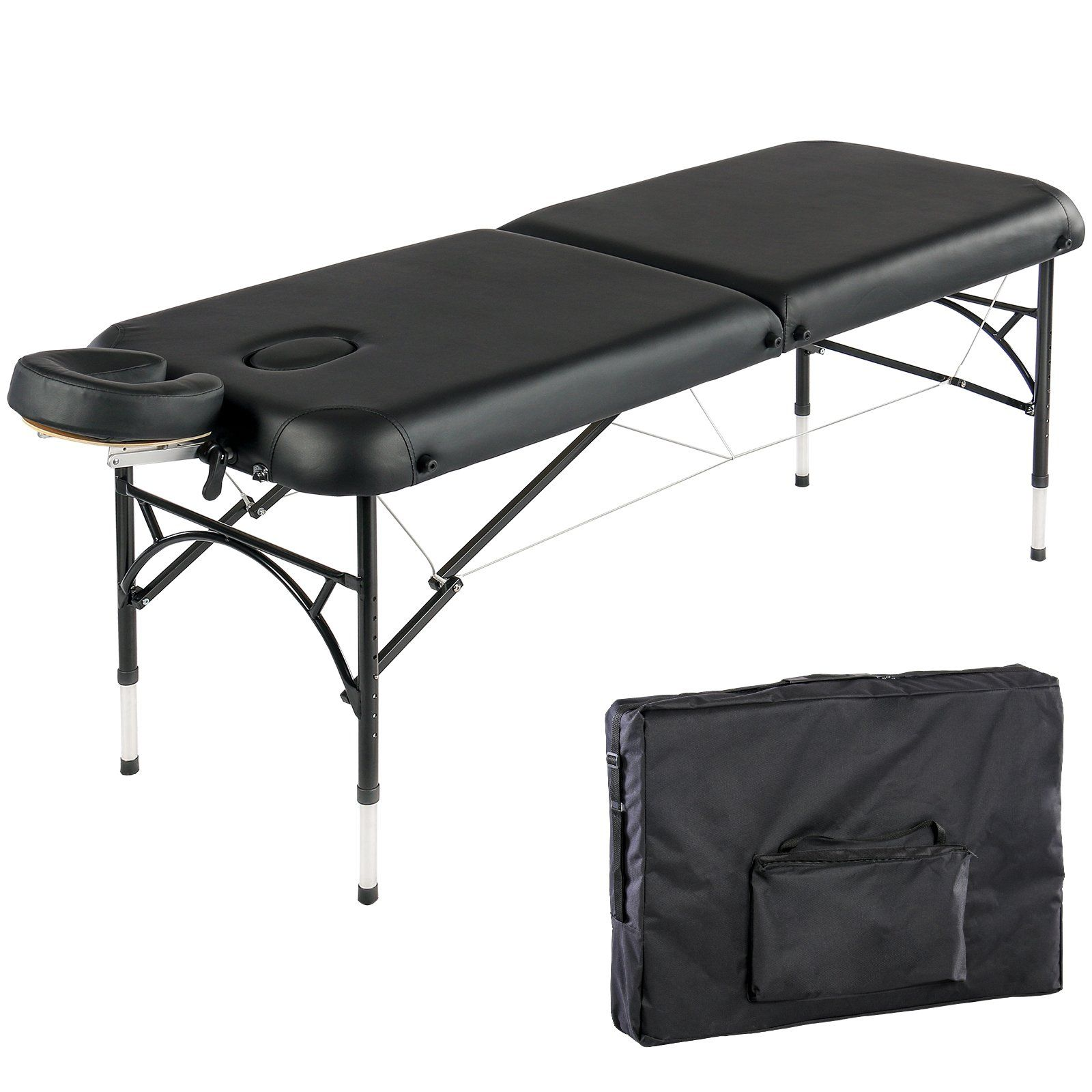 tattoo artist chair with back support