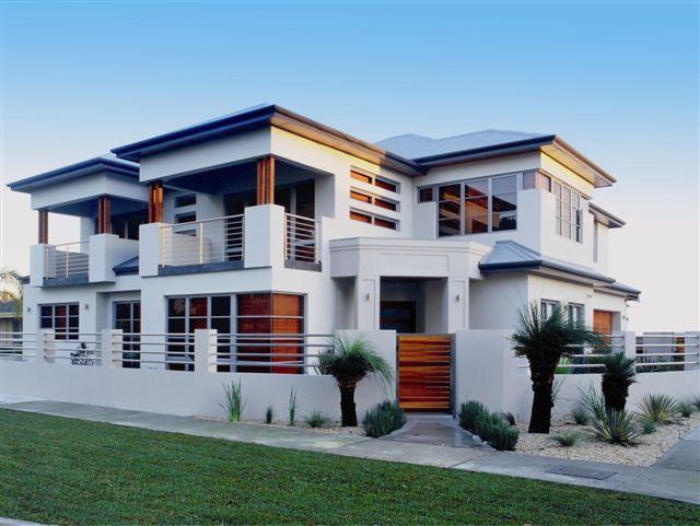 Domination homes wa